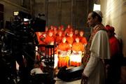Молодой Папа / The Young Pope (Джуд Лоу, сериал 2016) 46657f899329124