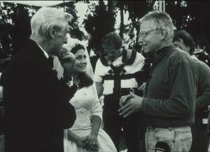 Мафия Джейн Остин / Jane Austen s Mafia (1998) 8f5334903942614