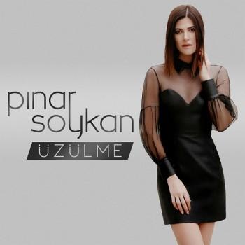 Pınar Soykan - Üzülme (2019) Single Albüm İndir