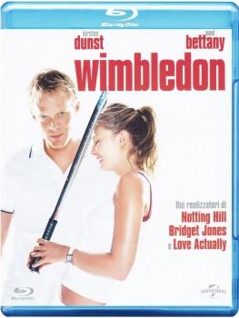 Wimbledon (2004) BD-Untouched 1080p VC-1 DTS HD ENG DTS iTA AC3 iTA-ENG