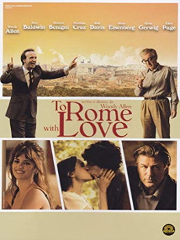 To Rome with Love (2012) DVD9 Copia 1:1 ITA-ENG