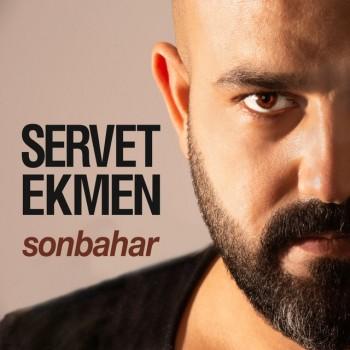 Servet Ekmen - Sonbahar (2019) (320 Kbps + Flac) Maxi Single Albüm İndir