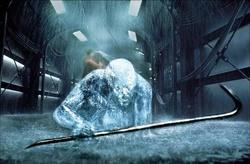 透明人 Hollow Man影片截图
