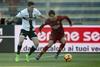 фотогалерея AS Roma - Страница 15 009fb21092314414