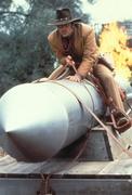Приключения Бриско Каунти-младшего / The Adventures of Brisco County Jr (сериал 1993 – 1994) Ba701d969732244