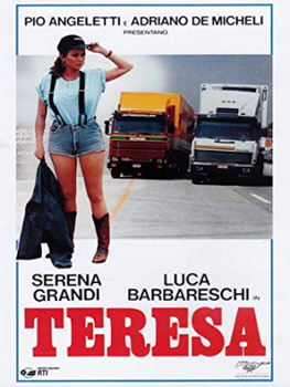 Teresa (1987) DVD5 Copia 1:1 ITA