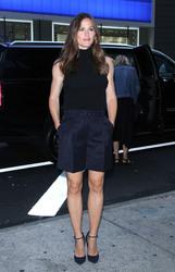 Jennifer Garner Visits 'Good Morning America' in New York City 07/16/201813982d921666554