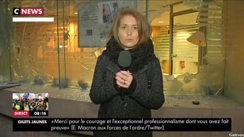Elodie Poyade - Décembre 2018 E167251057019604
