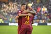 фотогалерея AS Roma - Страница 15 95949d1030935344
