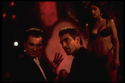 От заката до рассвета / From Dusk Till Dawn (Джордж Клуни, Квентин Тарантино, 1995) - 26xHQ E2c2fd1095542664