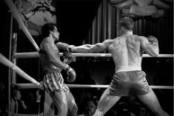 Рокки 4 / Rocky IV (Сильвестр Сталлоне, Дольф Лундгрен, 1985) - Страница 3 1b99c3764685003