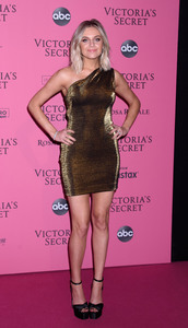 Kelsea Ballerini - 2018 Victorias Secret Fashion Show After Party in NYC 11/8/18