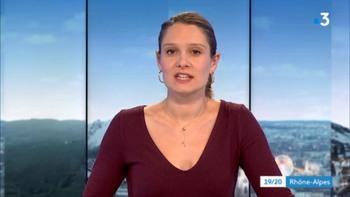 Lise Riger – Janvier 2019 2c02461087025284