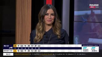 Amélie Bitoun – Novembre 2018 57aa701047714434