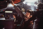 Чужой / Alien (Сигурни Уивер, 1979)  2d0c97988111304