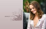 Natalie Portman : Sexy Wallpapers x 6