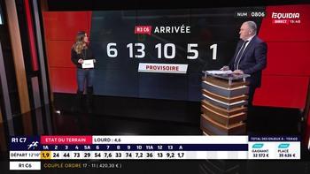 Amélie Bitoun – Novembre 2018 1a80ff1048460654
