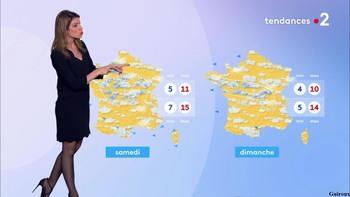Chloé Nabédian - Novembre 2018 6031b31029539784