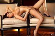 http://thumbs2.imagebam.com/a6/e3/47/2c52d11281811784.jpg