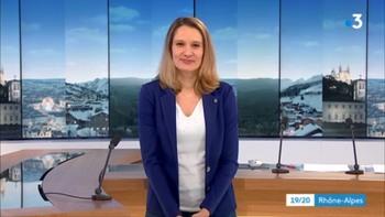 Lise Riger – Janvier 2019 F4b7561085467064