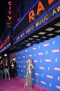 Дженнифер Лопез (Jennifer Lopez) MTV Video Music Awards, 20.08.2018 (95xHQ) C1b3a2955994214