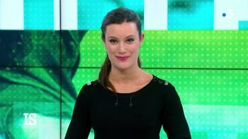Flore Maréchal - Août et Septembre 2018 D23e4e973546654