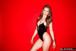 Tori Black - Your Main