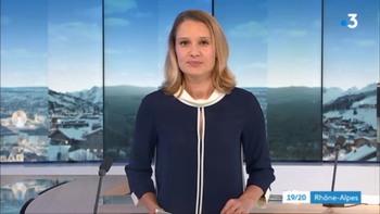 Lise Riger – Octobre 2018 39ef1b1003585114