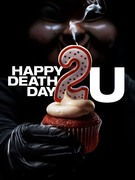 Счастливого нового дня смерти / Happy Death Day 2U (Джессика Рот, 2019) 47c7241209393814