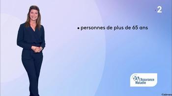 Chloé Nabédian - Novembre 2018 Ae83491026751684