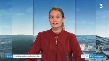 Lise Riger – Octobre 2018 962833990478834