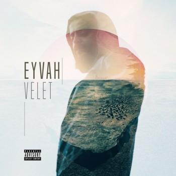 Velet - Eyvah (2018) Single Albüm İndir