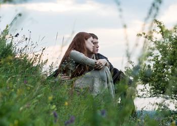 Daisy Ridley -           Ophelia (2018) Stills.