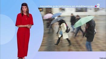 Chloé Nabédian - Novembre 2018 1cd72f1022470254