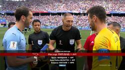 ��������� ���� 2018 / 1/4 ������ / ������� - ������� / ������ ����� HD | HDTV 1080i