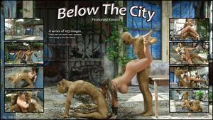 http://thumbs2.imagebam.com/a7/e9/bf/7ec23b779854523.jpg