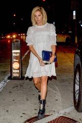 Ashley Tisdale - Out in LA 8/17/18