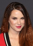 "Danneel Harris -          CW's ""Supernatural"" 35th Annual Paleyfest Los Angeles March 20th 2018."