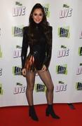 Cheryl Cole - Hits Radio Live 11/25/18