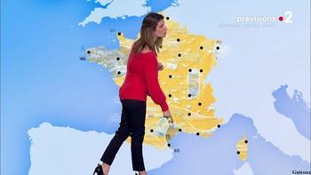 Chloé Nabédian - Novembre 2018 Ba56cf1031017914