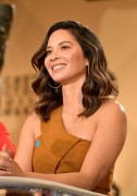 Olivia Munn -                24th Annual SAG Awards Nominations Announcement West Hollywood December 13th 2017.