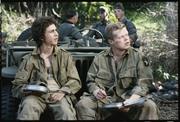 Сражения солдата Келли / The Battle of Shaker Heights (Шайа ЛаБаф, 2003) 2e8ece1087696364