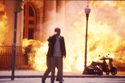Лицо террора / Face of Terror (2004) 9056b11064162204