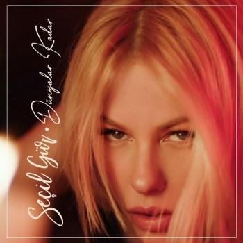 Seçil Gür - Dünyalar Kadar (2018) Single Albüm İndir