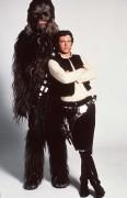 Звездные войны: Эпизод 4 – Новая надежда / Star Wars Ep IV - A New Hope (1977)  2c8bf6748062843