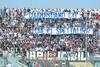 фотогалерея SS Lazio - Страница 14 9d6066865886164