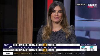 Amélie Bitoun – Novembre 2018 3c0b8e1043004724