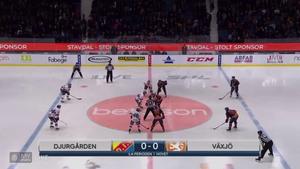 SHL 2018-10-27 Djurgården vs. Växjö 720p - English 848cdc1012207024