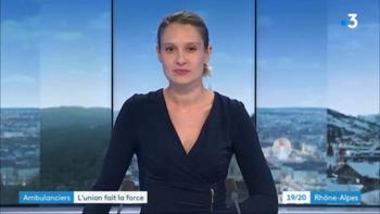 Lise Riger – Octobre 2018 Cb2dd3998701404