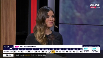 Amélie Bitoun – Novembre 2018 804a141048460434